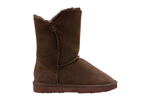 Dije by Lamo Liberty Boots - Women's