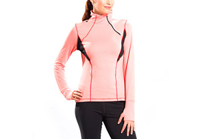 Lole Endurance Top - Women's
