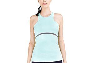 Lole Marion Tank Top - Women's