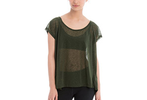Lole Beth Top - Women's