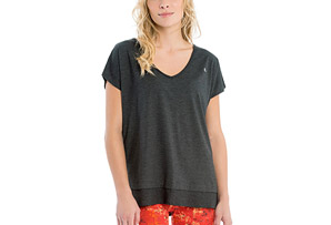Lole Stacey Top - Women's