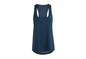 Lorna Jane Freedom Active Tank - Women's