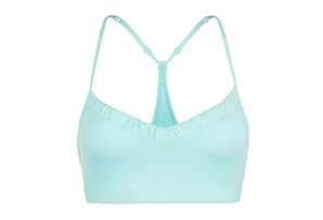Lorna Jane Destiny Bra - Women's