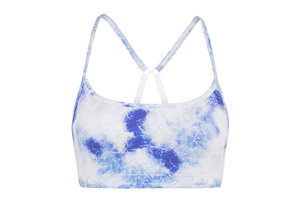 Lorna Jane Mercury Sports Bra - Women's