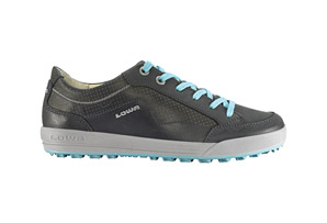 LOWA Merion Shoes - Women's