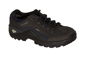 LOWA Renegade II GTX Lo Shoes - Men's