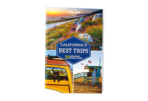 California's Best Trips 3rd Edition