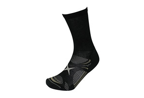 Lorpen T3 Light Hiker Socks