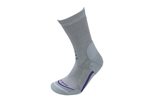 Lorpen T3 Light Hiker Socks - Women's