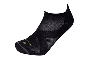 Lorpen Multisport UltraLight Coolmax Socks