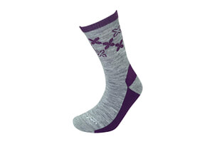 Lorpen T2 Light Hiker Socks - Women's