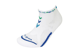 Lorpen T3 Ultra Light Mini Socks - Women's