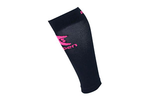 Lorpen Compression Light Calf Sleeves - Women's