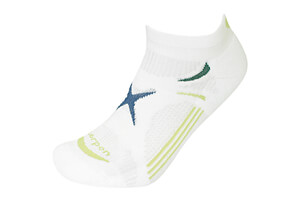 T3 Light Mini Socks