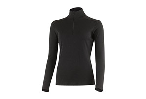 Brenda Baselayer Top - Women's