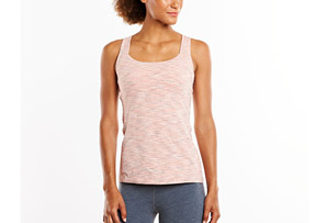 Lucy Fitness Fix Tank - Women's