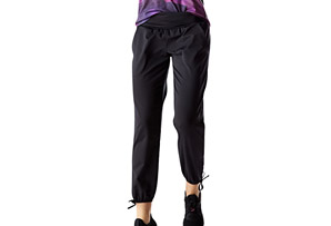 Lucy Yoga Flow Pant - Women's