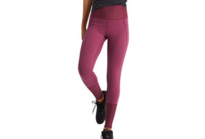 Lucy To The Barre Legging - Women's