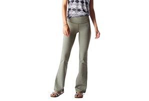 Lucy Perfect Core Pant - Women's