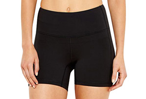 Lucy Perfect Core Short - Women's