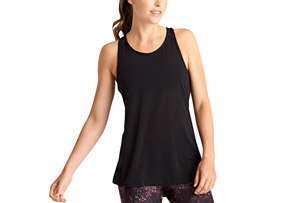 Lucy Light And Free Racerback Top - Women's