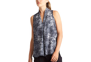 Lucy Transcend Sleeveless Top - Women's