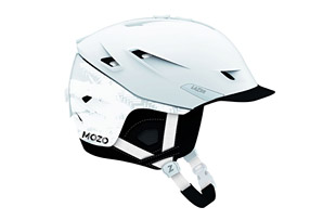 Lazer Mozo-Men's