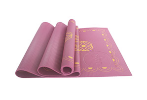 Maji Light Pro Yoga Mat