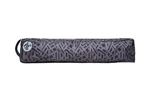 Manduka go light 3.0 mat carrier