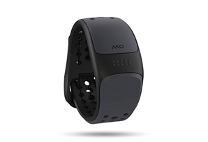 Mio LINK Heart Rate Band - Long