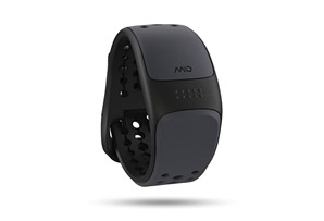Mio LINK Heart Rate Band - Regular