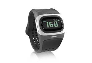 Mio ALPHA HR Watch - Medium/Large