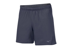 Mizuno Rider 5.5 Short - Men's