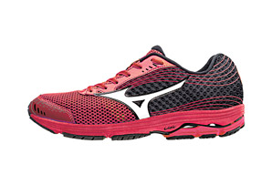 Mizuno Wave Sayonara 3 Shoes - Men's
