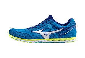 Mizuno Wave Ekiden 10 Shoes - Unisex