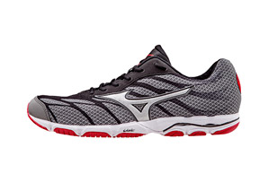 Mizuno Wave Hitogami 3 Shoes - Men's