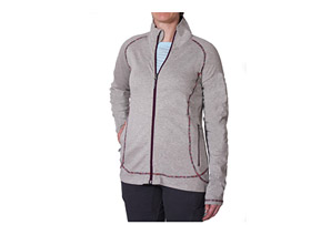 Mountain Khakis Eagle Jacket - Women's