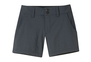 Mountain Khakis Cruiser Short - Women's