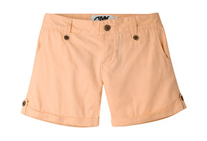 Mountain Khakis Island Short 5