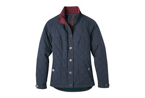 Mountain Khakis Swagger Jacket - Women's