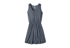 Mountain Khakis Emma Dress - Women's