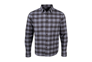 Hideout Flannel Shirt - Men's