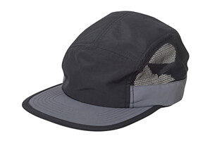 Mons Royale Redwood Mesh Panel Cap
