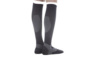 Mojo Power Performance & Recovery Socks
