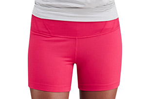 Merrell Lithos Short - Women's