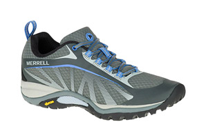 Merrell Siren Edge Shoes - Women's