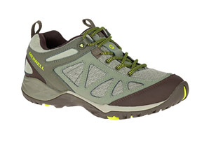 Merrell Siren Sport Q2 Shoes - Women's