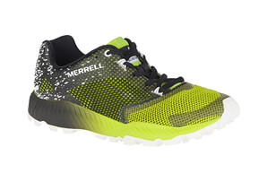 Merrell All Out Crush 2 Shoes - Men's