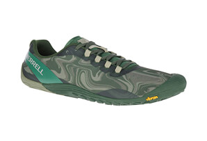 Vapor Glove 4 Shoes - Men's