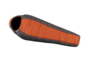 Mountainsmith Redcloud 20 Degree Sleeping Bag